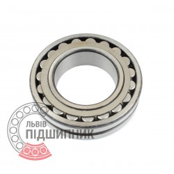 Spherical roller bearing 22222 CW33 [CX]