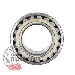 Spherical roller bearing 22311 CW33 [CX]