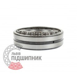 Spherical roller bearing 22312 CW33 [CX]