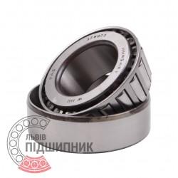 Tapered roller bearing 578973 [FAG]