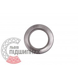 Thrust ball bearing 51212