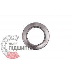 Thrust ball bearing 51222
