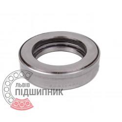 Thrust ball bearing 588911 [GPZ-4]