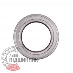 Thrust ball bearing 588911 [GPZ]