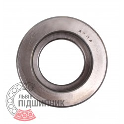 Thrust ball bearing 52205