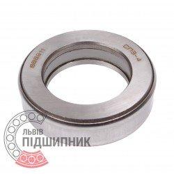 Thrust ball bearing 688911 [GPZ]