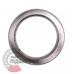 Thrust ball bearing 51114 [GPZ]