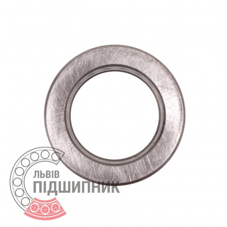 Thrust ball bearing 51108