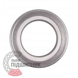 Thrust ball bearing 688811 [GPZ]
