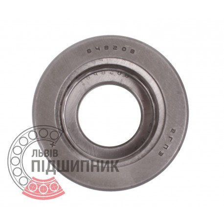 Thrust ball bearing 848208