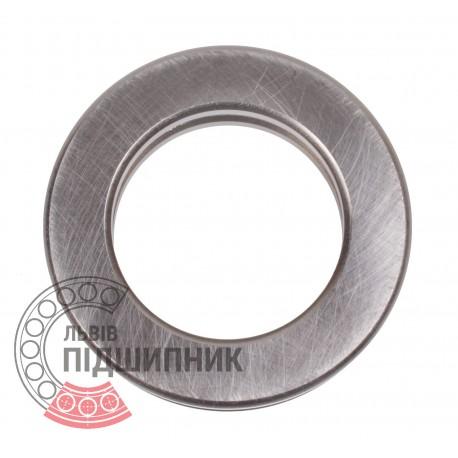 Thrust ball bearing 51213 [GPZ-4]