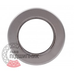 Thrust ball bearing 108710