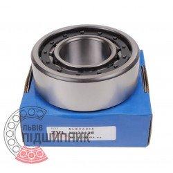 Cylindrical roller bearing NU2312E [Kinex ZKL]