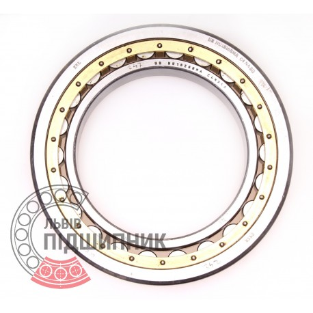 NU1026 [Kinex] Cylindrical roller bearing