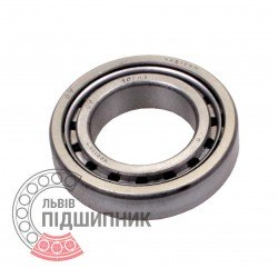NJ210 [GPZ-34] Cylindrical roller bearing
