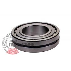22212 Spherical roller bearing