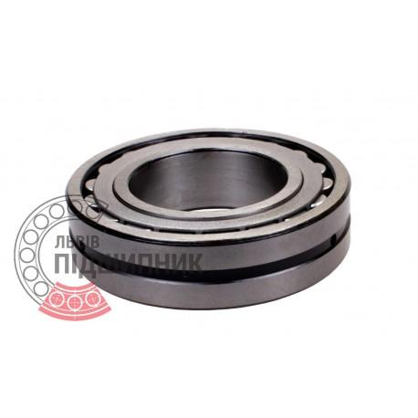 53512 | 22212 CW33 [CPR] Сферический роликовый подшипник