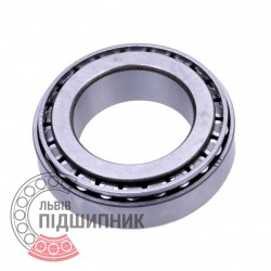 LM102949/10 [Koyo] Imperial tapered roller bearing