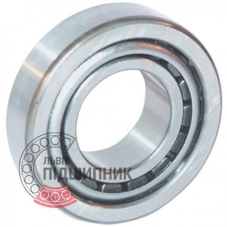 32208-A [FAG Schaeffler] Tapered roller bearing