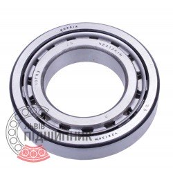 NJ213 [GPZ-10] Cylindrical roller bearing