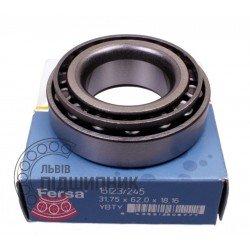 15123/15245 [Fersa] Tapered roller bearing