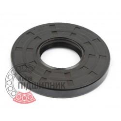Oil seal 35х80х10-2,2
