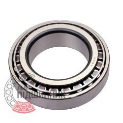 3984/3920-4T [NTN] Tapered roller bearing