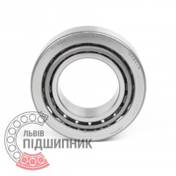 16150/284 [Koyo] Imperial tapered roller bearing - Ford Transit