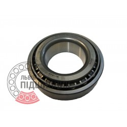 25580/25520 [Koyo] Tapered roller bearing