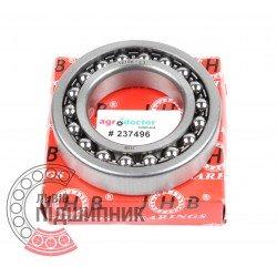 1210 K C3 J30 [JHB] Self-aligning ball bearing