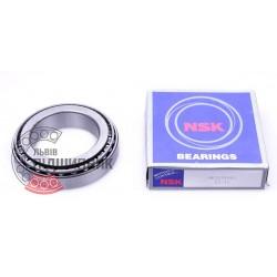 32014HR XJ [NSK] Tapered roller bearing