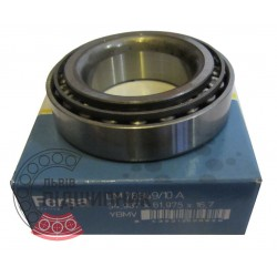 LM78349/LM79310 [Fersa] Tapered roller bearing