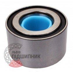 34BWD04B [NSK] Wheel bearing kit for Aveo, LANOS,Honda, VAZ 2108-2115
