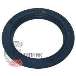 Oil seal 45х62х7 [Agro Parts]