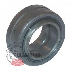 GE50-2RS | ШС50 | GE50-DO-2RS [INA Schaeffler] Radial spherical plain bearing