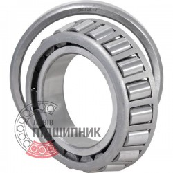 30211 [DPI] Tapered roller bearing