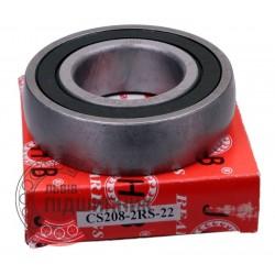 CS208 2RS [JHB] Ball bearing