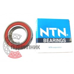 210LLU [NTN] Ball bearing