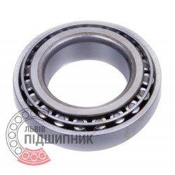 30207 [NSK] Tapered roller bearing