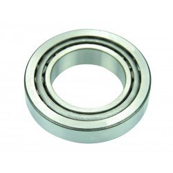 LM603049/11 [SNR] Tapered roller bearing