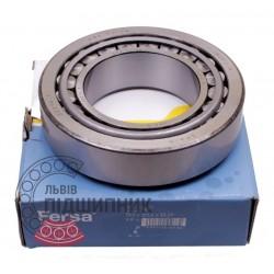 7514 | 32214 F [Fersa] Конічний роликовий підшипник