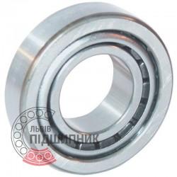 33213 [Fersa] Tapered roller bearing