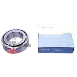 33215F [Fersa] Tapered roller bearing