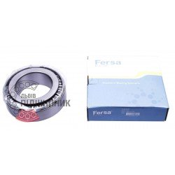 33215F [Fersa] Tapered roller bearing