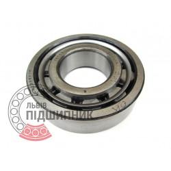 NJ308 [GPZ-34] Cylindrical roller bearing