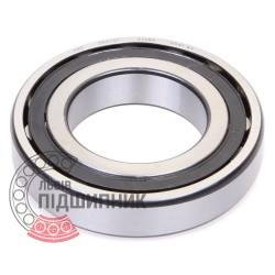 20212-TVP [FAG] Barrel roller bearing