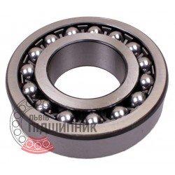 1309 C3 [SNR] Self-aligning ball bearing