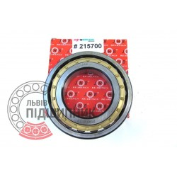 20212К/С3 [JHB] Сферичний роликовий підшипник