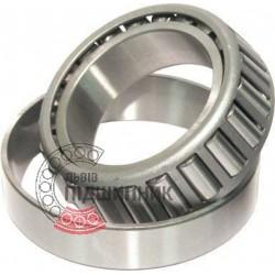 32315J2 [SKF] Tapered roller bearing