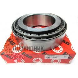 32224-A [FAG Schaeffler] Tapered roller bearing